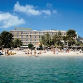Cheap All Inclusive Holidays in Majorca