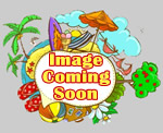 Fuerteventura Image Coming Soon