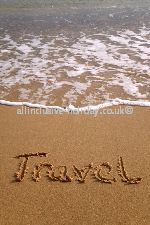 All Inclusive Holidays to Alhaurin El Grande